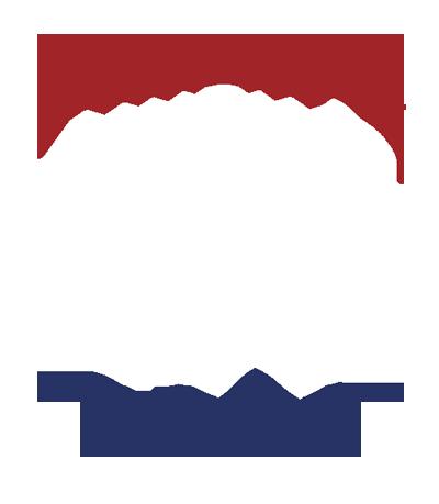 Mutui on line per risparmiare - Mutuo acquisto seconda casa ...
